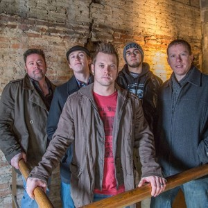 The New York Rock - Rock Band in Ithaca, New York