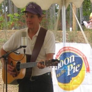 The Heard - Americana Band / Bluegrass Band in Dacula, Georgia