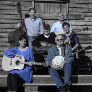 The O Brother Band - Bluegrass Band in Salt Lake City, Utah