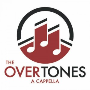 The Over Tones - A Cappella Group in Los Angeles, California