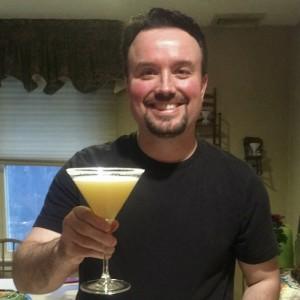 The Party Bar - Bartender in Lowell, Massachusetts