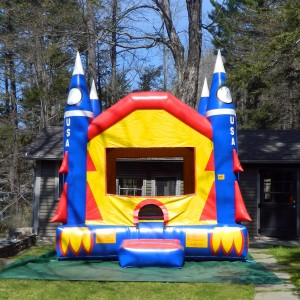 The Party Hopper, LLC - Party Rentals in Hopewell Junction, New York