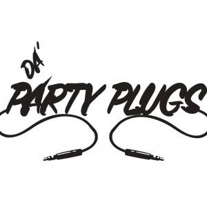 The Party Plugs - Mobile DJ / DJ in Boise, Idaho
