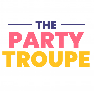 The Party Troupe