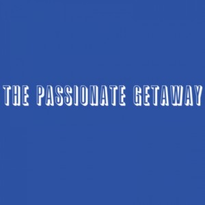 The Passionate Getaway - Beach Music / Party Band in Folsom, California