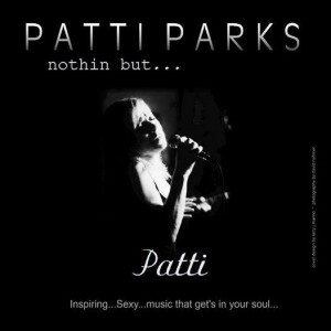 The Patti Parks Band - Jazz Band / Holiday Party Entertainment in Buffalo, New York