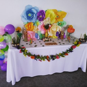 The Perfect Agency - Event Planner in Dallas, Texas