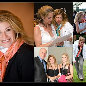 The Perfect Plan - Wedding Planner / Event Planner in Dennis, Massachusetts