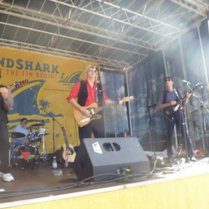 The Petty Hearts - Tribute Band in Palm Bay, Florida