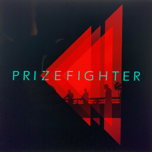 """Prizefighter ( Formerly known as, """"The Pheromones"""" - Acoustic Band in Chicago, Illinois"""