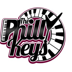 The Philly Keys - Dueling Pianos in Malvern, Pennsylvania