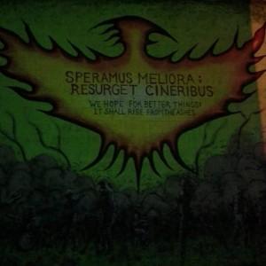 The Phoenix - Event Planner in Hazel Park, Michigan