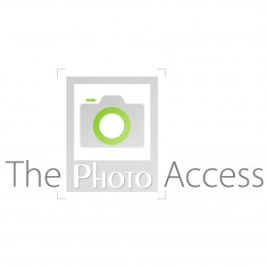 The Photo Access™ - Photographer in Los Angeles, California