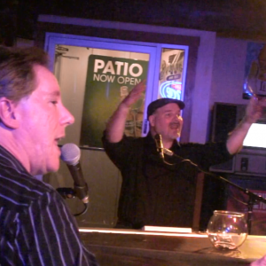 The Piano Dudes - Dueling Pianos in Philadelphia, Pennsylvania
