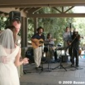 The Pine Needles - Acoustic Band in Petaluma, California
