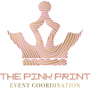 The Pink Print Event Coordination - Event Planner / Party Decor in Miami Gardens, Florida