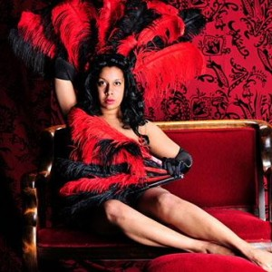 The Pirate Kittens - Burlesque Entertainment in Gillette, Wyoming