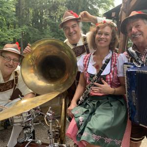 The PolkaMeisters - Polka Band in Pittsburgh, Pennsylvania