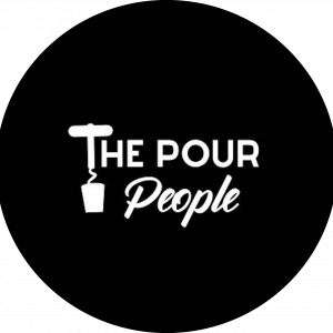 The Pour People - Bartender in Chicago, Illinois
