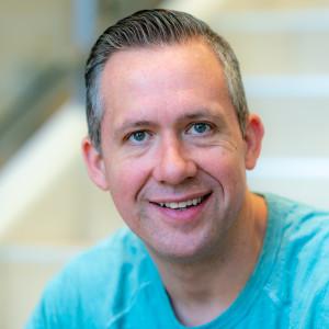 The Power of Choice - Business Motivational Speaker in Orem, Utah