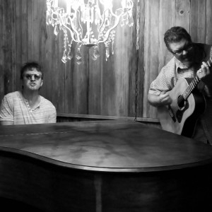 The Predd Kennedy Experience - Acoustic Band in Detroit, Michigan