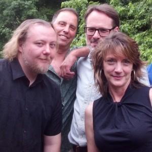 Ryder19 - Rock Band in Taunton, Massachusetts