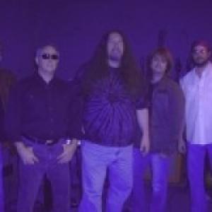 The Purple Project - Tribute Band in Dallas, Texas