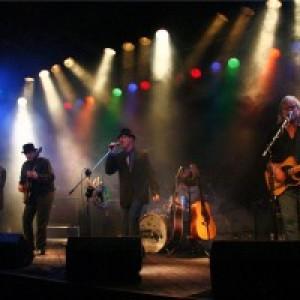 The RaveUps - Tribute Band in Pittsburg, California