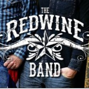 The Redwine Band - Country Band / Party Band in Lewisville, Texas