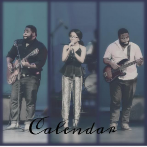 The Relative Chords - Christian Band in Brampton, Ontario