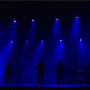 The Renewed Band - Christian Band in Orlando, Florida