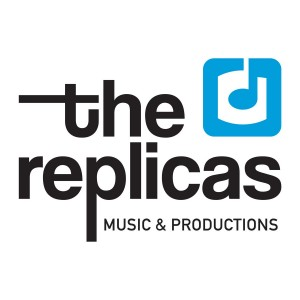 The Replicas Music & Productions - Wedding Band in Los Angeles, California