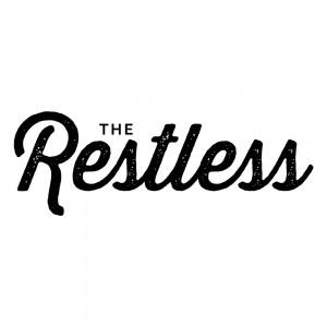 The Restless - Photographer in Springfield, Missouri