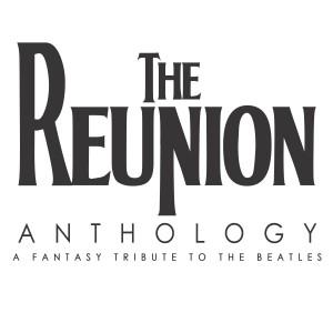The Reunion Beatles - Classic Rock Band in San Francisco, California