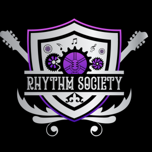The Rhythm Society - Top 40 Band in Orange County, California