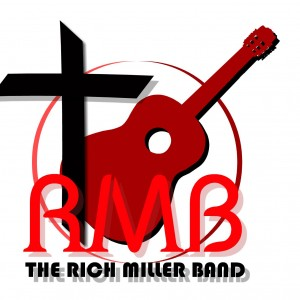 The Rich Miller Band - Christian Band in Martinsburg, West Virginia