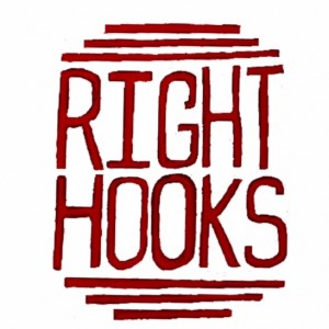 The Right Hooks - Rock Band / Alternative Band in St Louis, Missouri