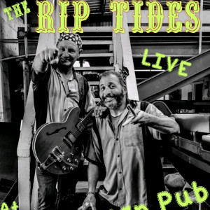 The Rip Tides - Party Band in Vero Beach, Florida