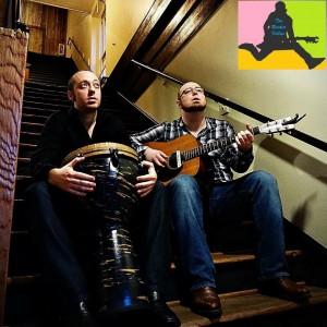 The Rocker Fellas - Acoustic Band in Enumclaw, Washington
