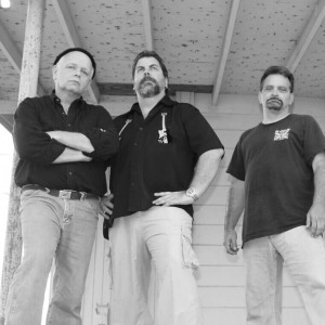 The Rockin' Vagrants - Classic Rock Band in Clearwater, Florida