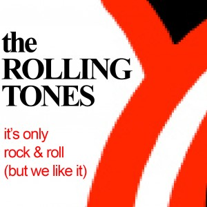 The Rolling Tones - Rolling Stones Tribute Band in New York City, New York