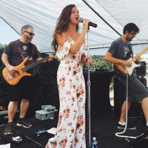 The Rose & Crown Band - Rock Band in Salt Lake City, Utah