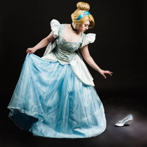 The Royal Performance Company MN - Princess Party / Children's Party Entertainment in Bloomington, Minnesota