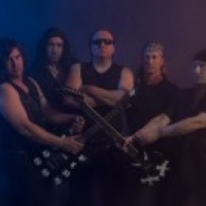 The Ryche - Tribute Band in Phoenix, Arizona
