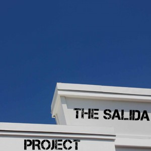 The Salida Project - Cover Band in Toronto, Ontario