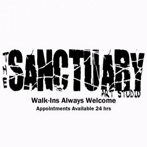 The Sanctuary Art Studio - Photographer in Lompoc, California