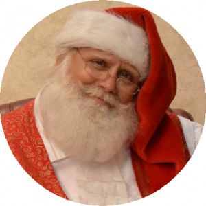 The Santa Experience - Santa Claus in Mauckport, Indiana