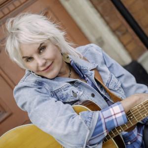 The Sarah James Project - Singing Guitarist in Phoenix, Arizona
