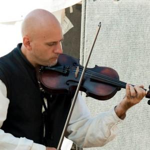 The Sasanach - Celtic Music in York, Pennsylvania