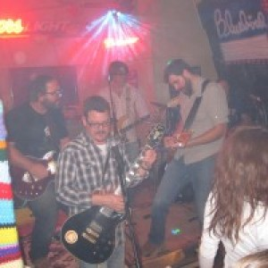 The Schtuebs - Classic Rock Band in Denver, Colorado